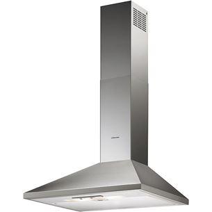 Tvaika nosūcējs, Electrolux / 420 m³/h