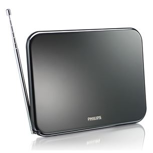 Digitālā TV antena, Philips