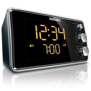 Radio modinātājs, Philips