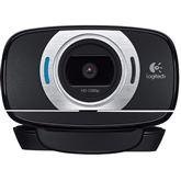 Веб-камера C615, Logitech