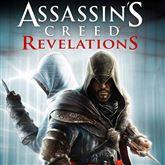 Spēle priekš PC Assassin´s Creed: Revelations