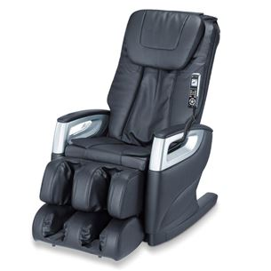 Masāžas krēsls Deluxe MC5000, Beurer