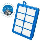 Filtrs HEPA Elektrolux