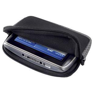 GPS soma Neo Bag Edition II S3, Hama