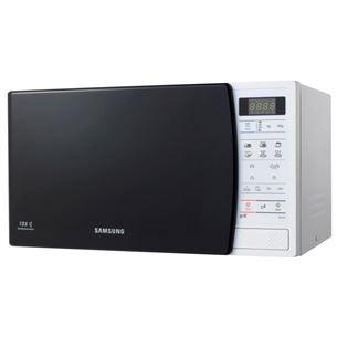 Mikroviļņu krāsns, Samsung