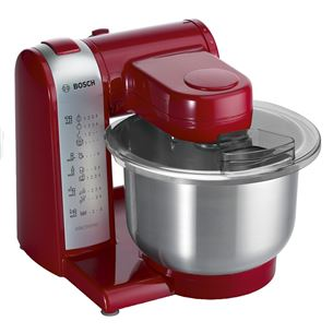 Food processor MUM4, Bosch