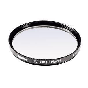 UV filtrs 390 (O-Haze), Hama