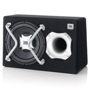 Sabūferis GT-BassPro 12, JBL