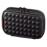 NaviBag for navigation Systems Hama Dots