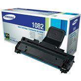 Toneris lāzerprinterim ML-1640, Samsung