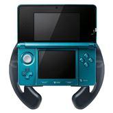 Mario Kart 7 stūre priekš Nintendo 3DS