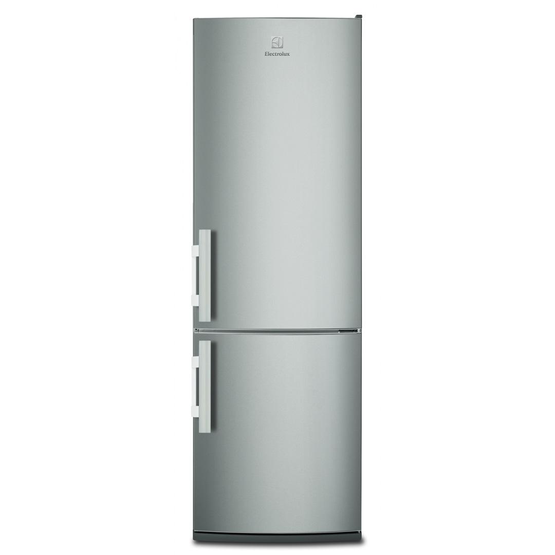 Kitchen Appliances Ideas Refrigerator Electrolux En3400aox