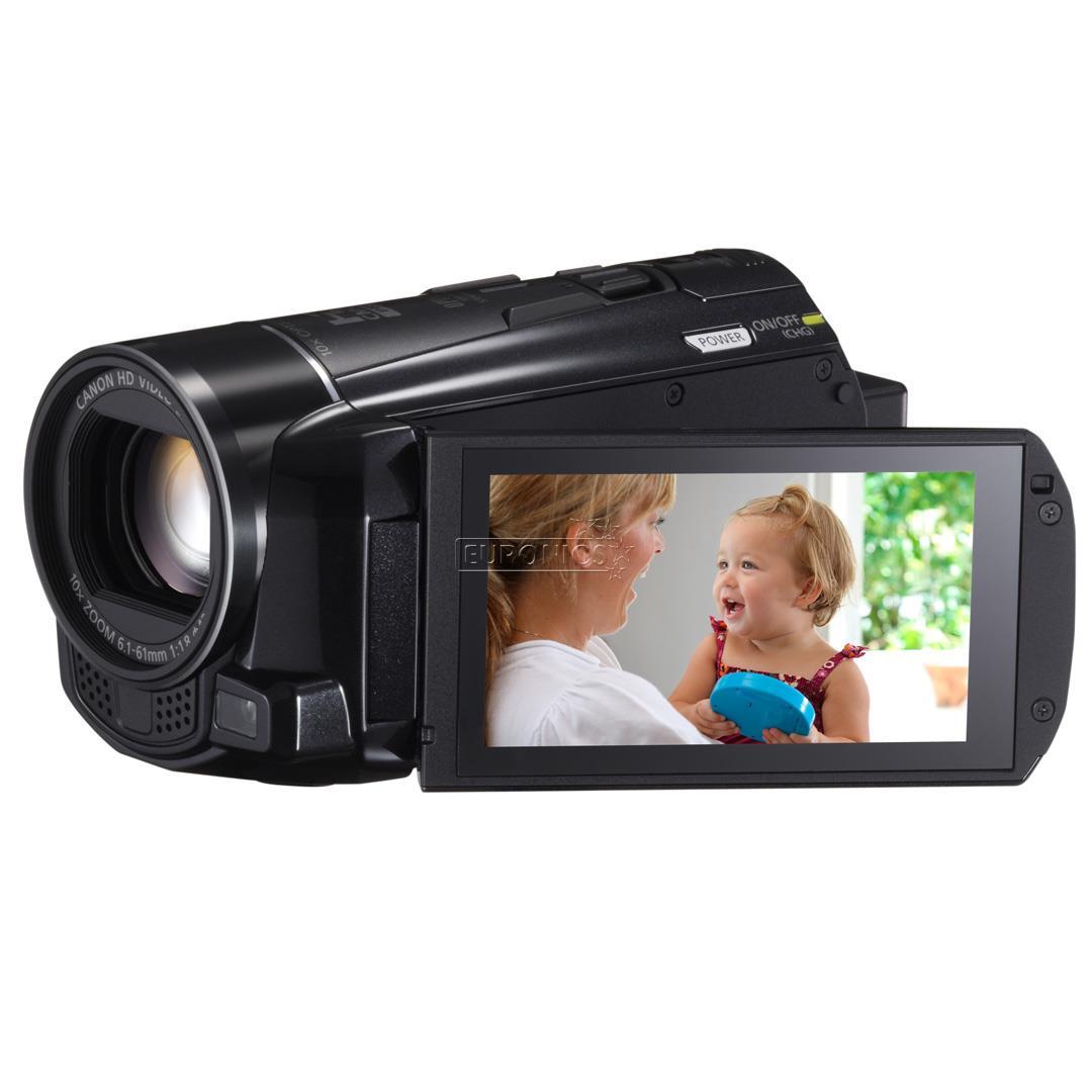 xxx hd video i videokamera pro