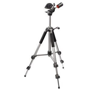 Fotostatīvs  Hama Omega Premium 1