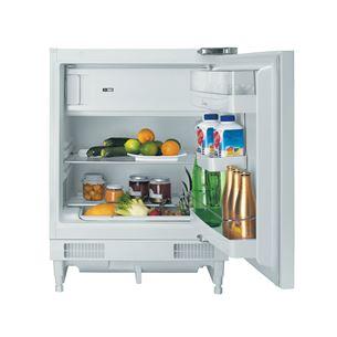 Iebūvējams ledusskapis, Candy / augstums: 82cm