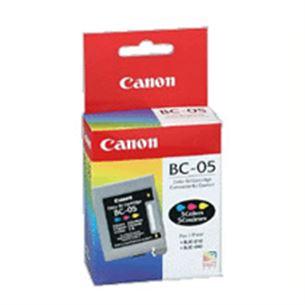 Kārtridžs Canon color