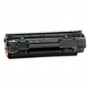 Toneris HP LJ P1005/P1006
