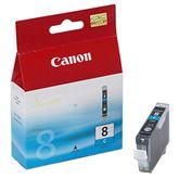 Картридж CLI8C (голубой), Canon