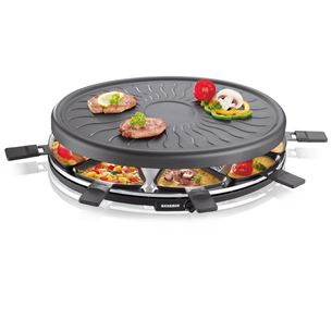 Grills Raclette, Severin