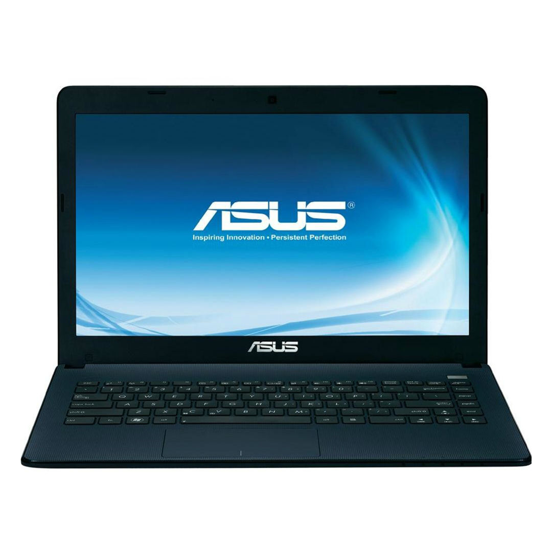 how to delete sign in user on asus laptop