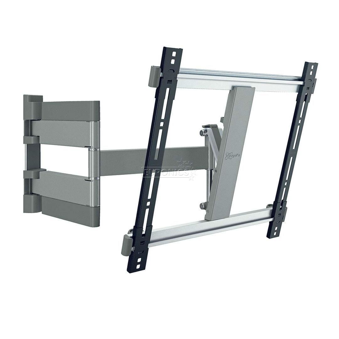wall mount for 32 55 led lcd plasma tv vogels thin245. Black Bedroom Furniture Sets. Home Design Ideas