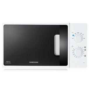 Микроволновая печь, Samsung / объём: 20 л
