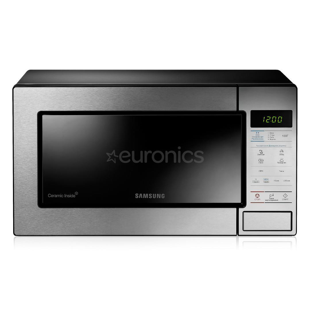 Samsung Microwave Oven ~ Microwave oven samsung capacity l ge m