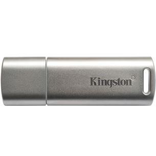 USB atmiņa Kingston  2.0 DT Locker