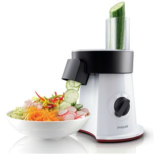 Salad Maker Philips Viva Collection