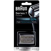 Replacement Foil and Cutter Series 7, Braun
