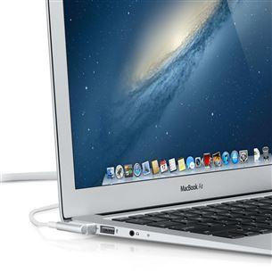 MagSafe to MagSafe 2 pārveidotājs, Apple