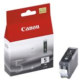 Картридж PGI5BK, Canon