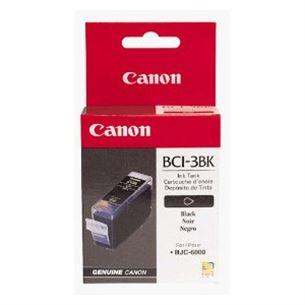 Kārtridžs Canon,black