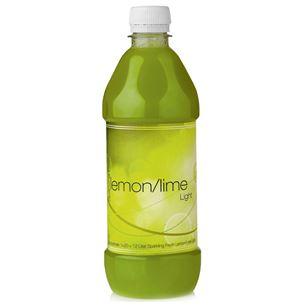 Sīrups Lemon-lime (citrons-laims), AQVIA