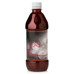 Sīrups Light Cola, AQVIA