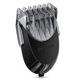 Bārdas veidotājs Sensotouch, Philips