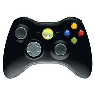 Bezvadu kontrolieris, Microsoft / PC un Xbox 360