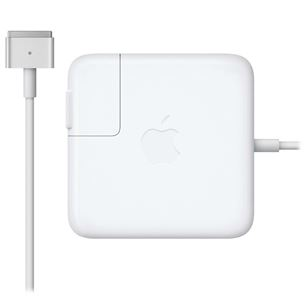 45 W MagSafe 2 strāvas adapteris priekš MacBook Air, Apple