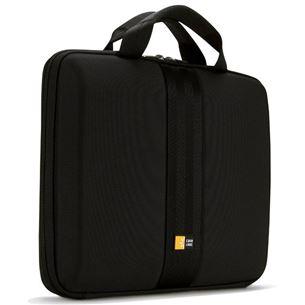 Soma portatīvajam datoram, Case Logic / 11.6