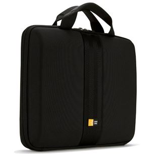 Soma portatīvajam datoram, Case Logic / 13.3
