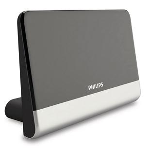 Antena iekštelpām, Philips