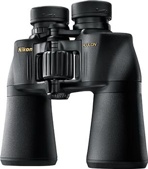 Binoculars Nikon Aculon A211 (7x50)