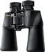 Binoklis Aculon A211 7x50, Nikon