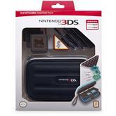 Aksesuāru komplekts priekš Nintendo DSi/3DS