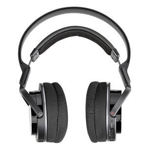 Bezvadu austiņas MDR-RF855RK, Sony