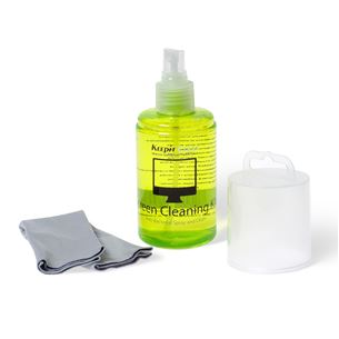 Screen cleaning kit TechLink