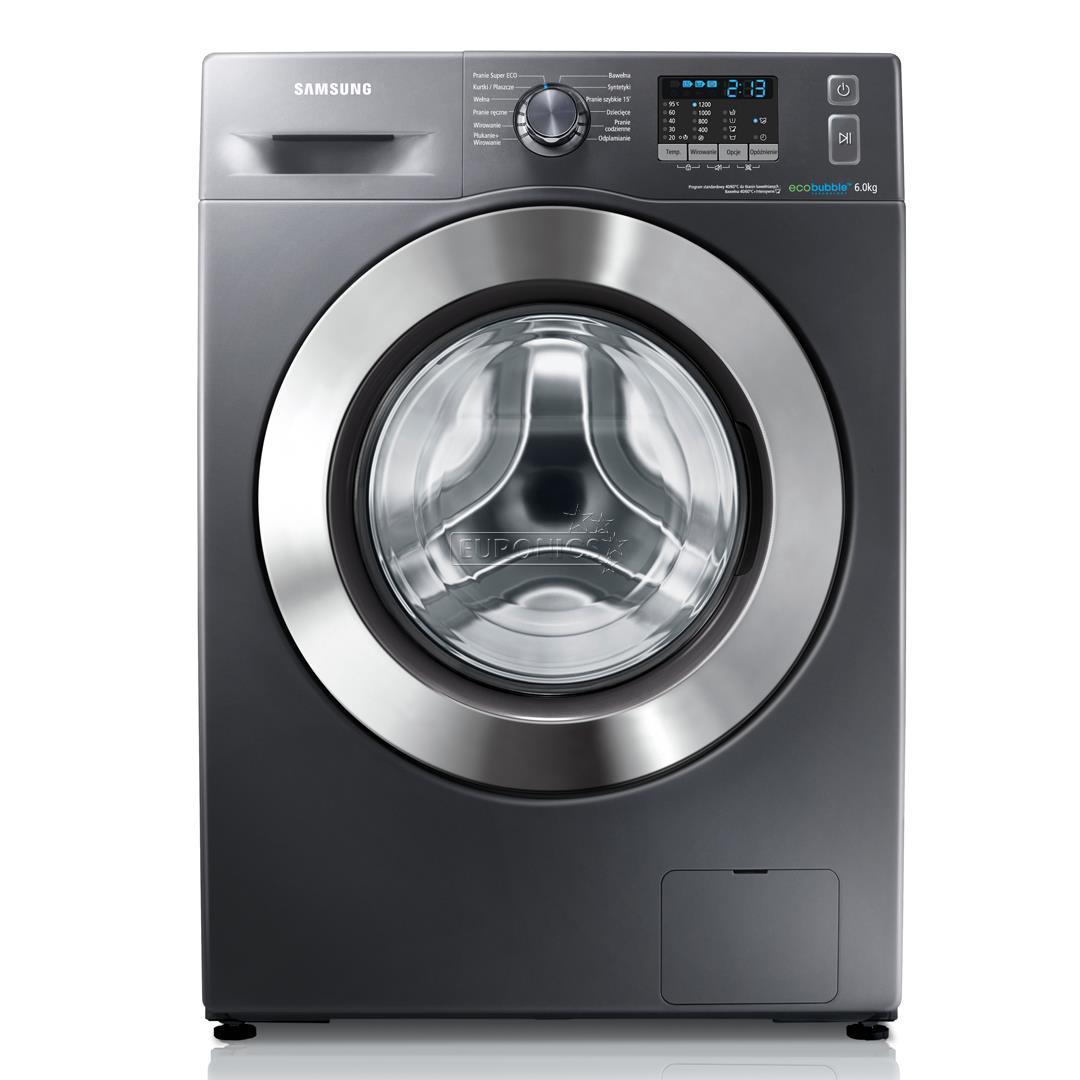 стиральная машина indesit ws84tx инструкция