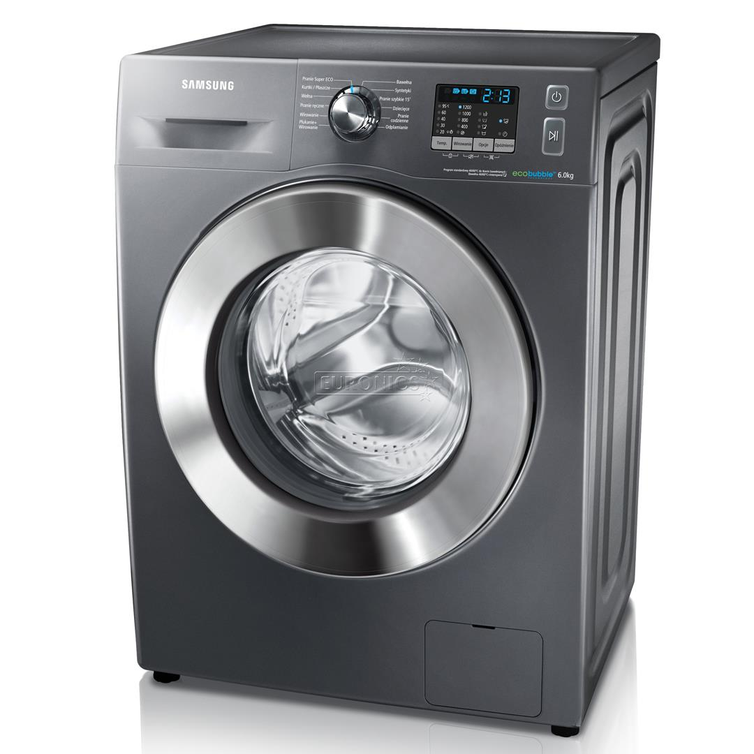 Samsung Washing Machine ~ Washing machine samsung wf f e w le