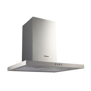 Tvaika nosūcējs, Hansa / maksimālā jauda: 336 m³/h