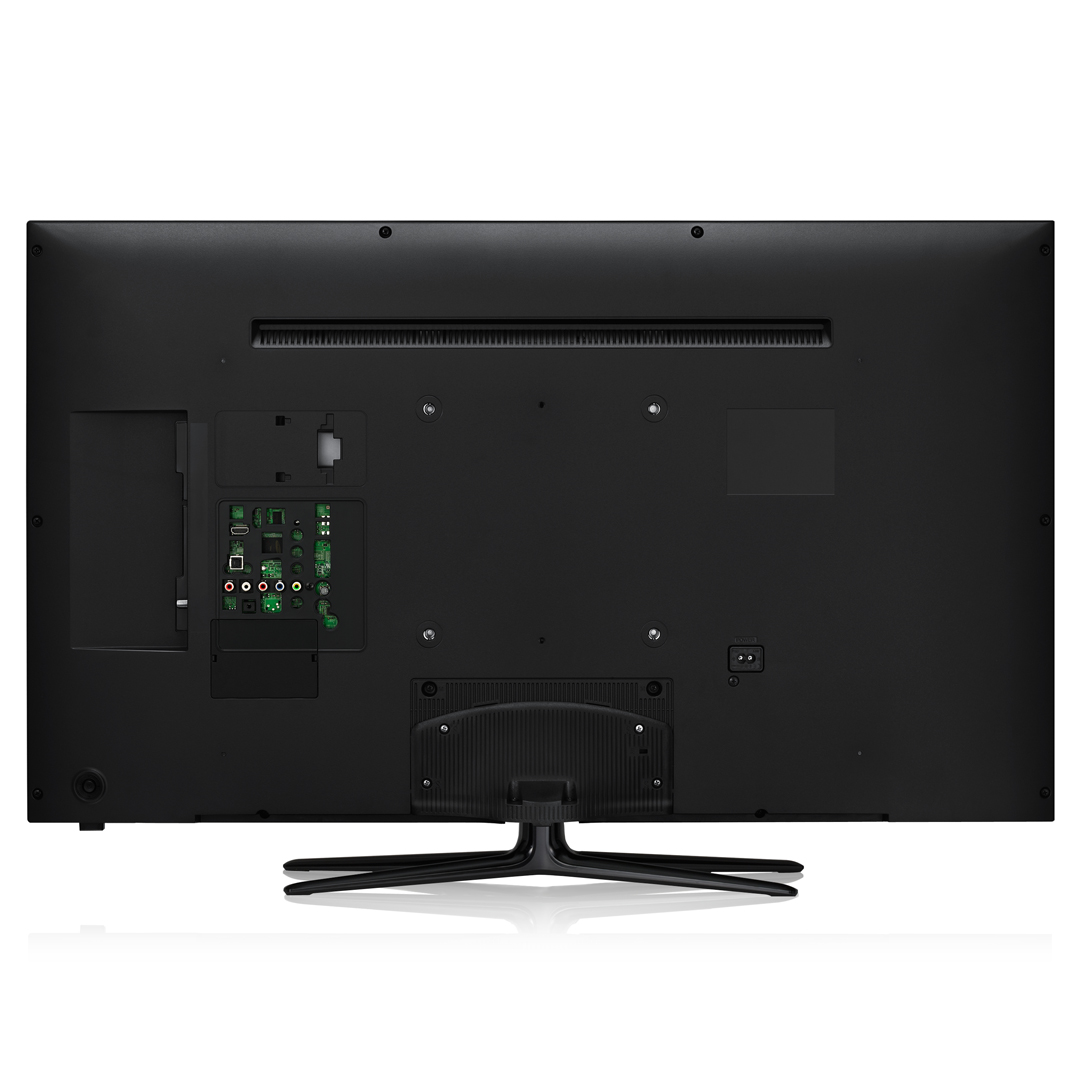 46 full hd led lcd tv samsung wi fi ue46f5500awxxh. Black Bedroom Furniture Sets. Home Design Ideas